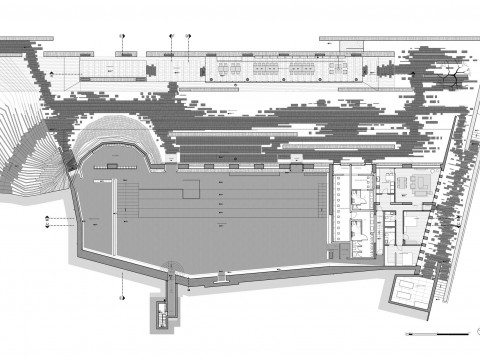 Sancaklar_Mosque_floor_plan.jpg