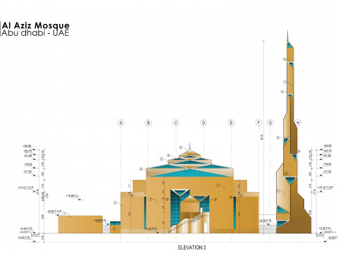 Elevation 3.jpg