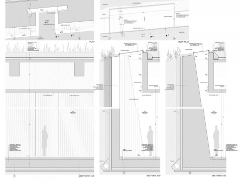 Sancaklar_Mosque_south_elevation_system_detail.jpg