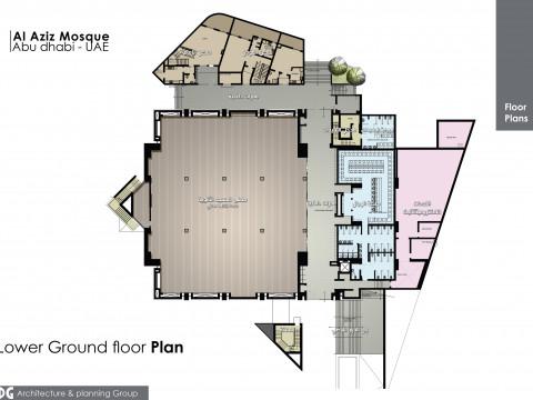 Lower Ground Floor Plan.jpg