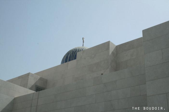 as-mosque-dubai1.jpg