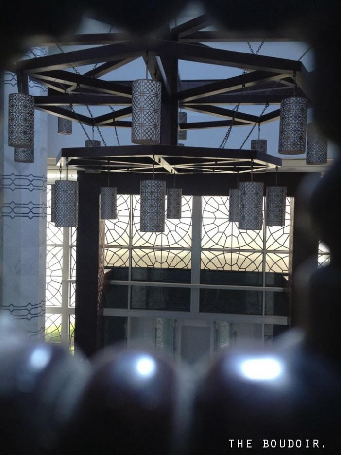 as-mosque-dubai6.jpg