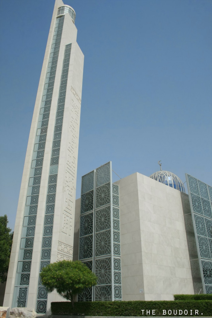 as-mosque-dubai4.jpg