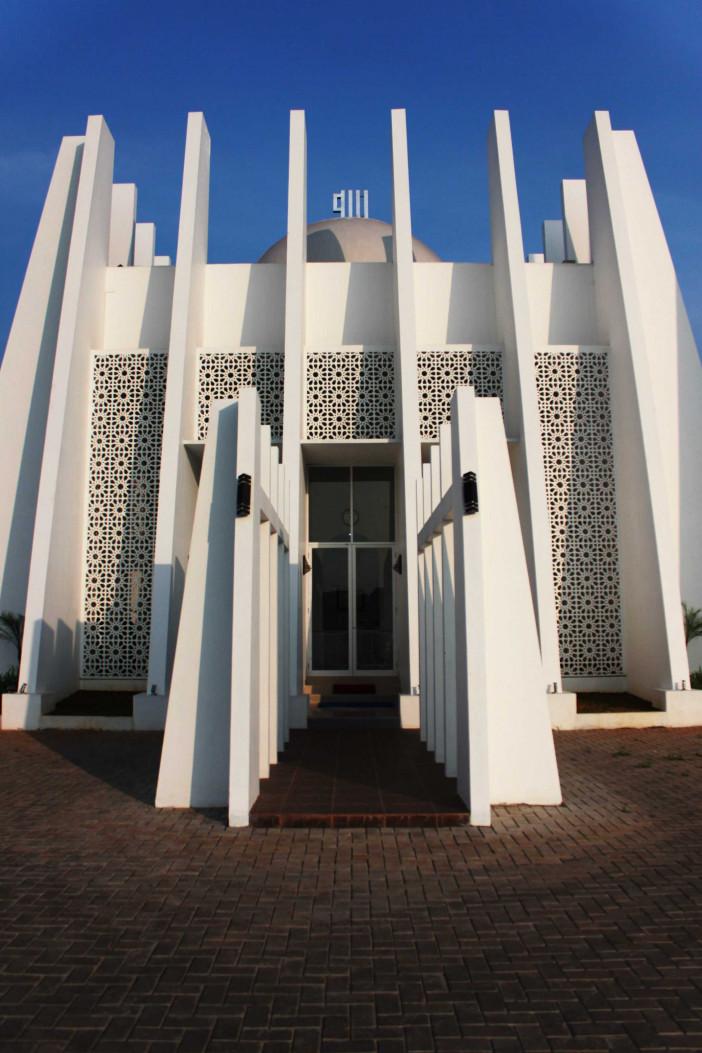 photo-1st-phase-masjid-permata-qolbu-desain-arsitek-oleh-mahastudio-partner (4).jpeg