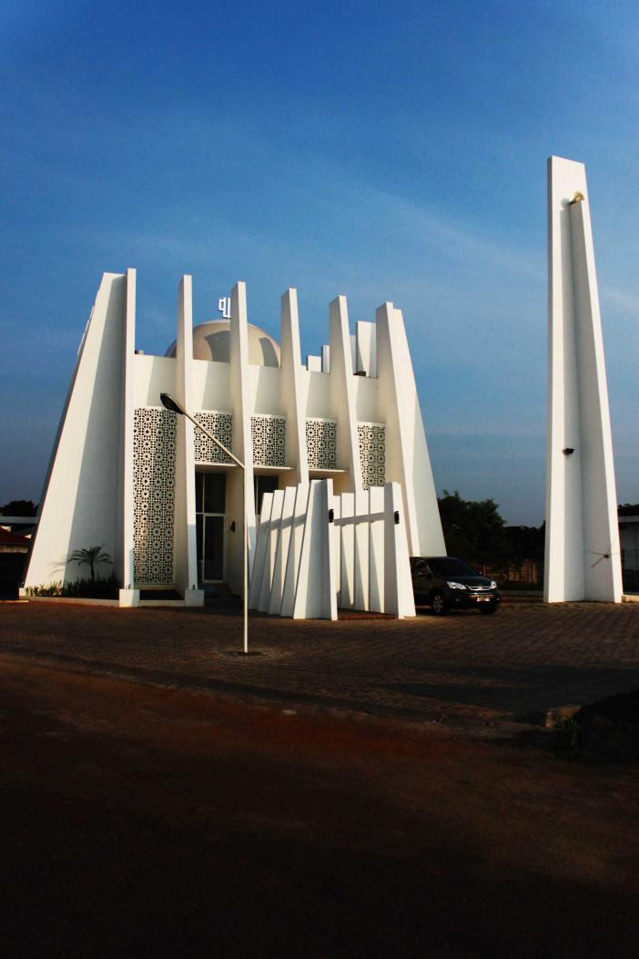 photo-1st-phase-masjid-permata-qolbu-desain-arsitek-oleh-mahastudio-partner (2).jpeg