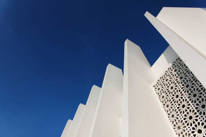 photo-1st-phase-masjid-permata-qolbu-desain-arsitek-oleh-mahastudio-partner (6).jpeg