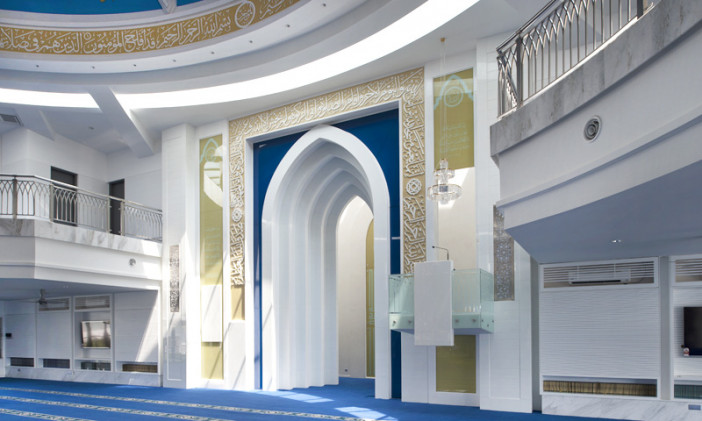 masjid-bandar-puncak-alam-c.jpg