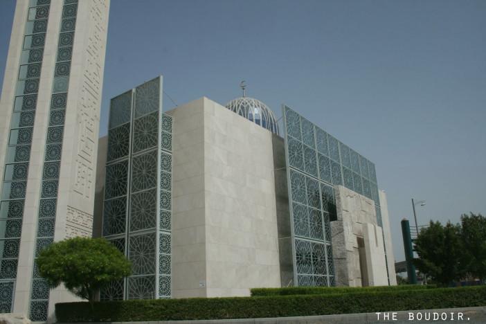 as-mosque-dubai2.jpg