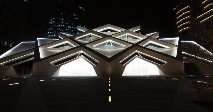 Omrania-KAFD-Grand-Mosque-6-night-view-3Q5A7743.jpg