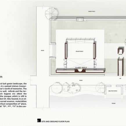 Site And Ground Floor Plan.jpg