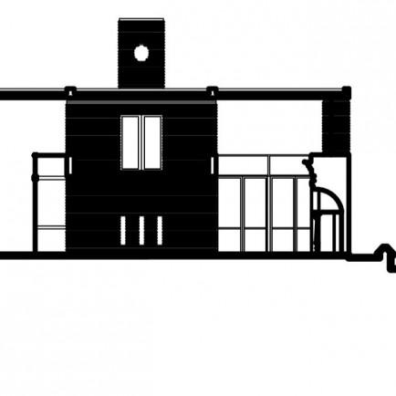 Section B-B.JPG