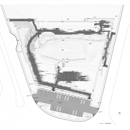 Sancaklar_Mosque_site_plan.jpg