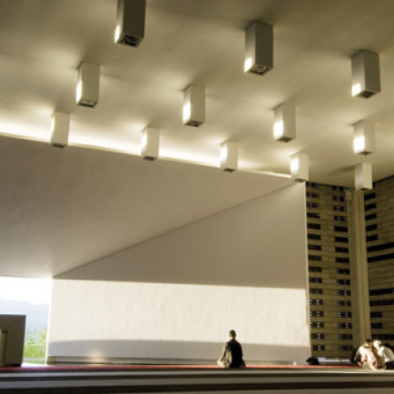 Masjid-Al-Isryad_edt.jpg