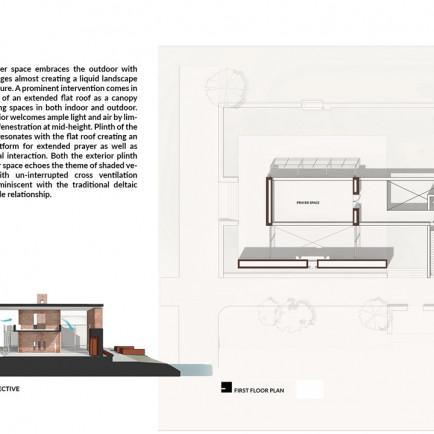 First Floor Plan 2.jpg
