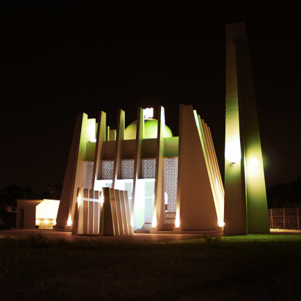 photo-1st-phase-masjid-permata-qolbu-desain-arsitek-oleh-mahastudio-partner (1).jpeg
