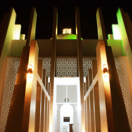 photo-1st-phase-masjid-permata-qolbu-desain-arsitek-oleh-mahastudio-partner - Copy.jpeg