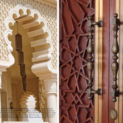 Al Jaddaf Mosque-17.jpg