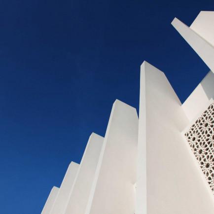 photo-1st-phase-masjid-permata-qolbu-desain-arsitek-oleh-mahastudio-partner (6) - Copy.jpeg