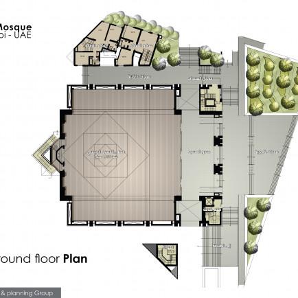 Upper Ground Floor Plan.jpg