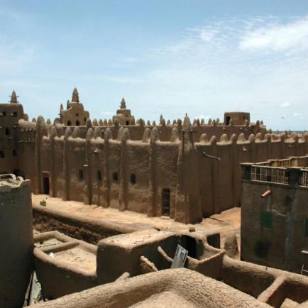 great-mosque-djenee-ArchEyes-2.jpg