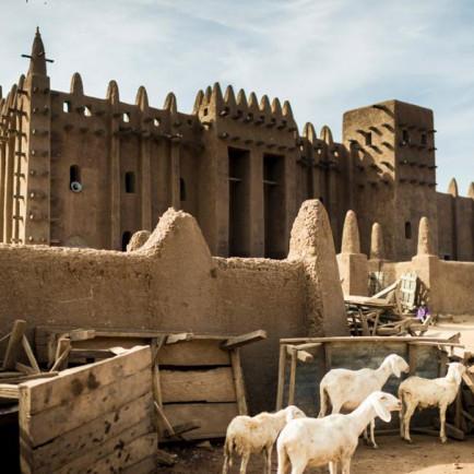 great-mosque-djenee-ArchEyes-4.jpg